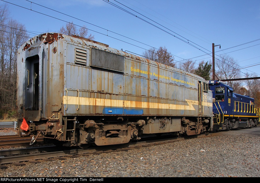 SPAX 615 AT CP-TL